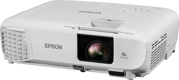Epson EH-TW740 Full HD projector