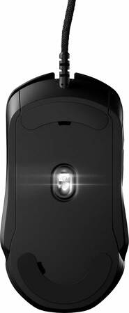 Steelseries Souris gaming Rival 5 RVB