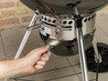 Weber Barbecue Charbon Master-Touch GBS E-5750