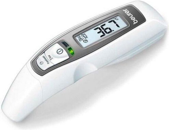 Beurer Infrarood thermometer FT65