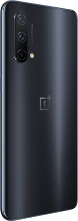 ONEPLUS Nord CE 5G 128 Go Charcoal Ink