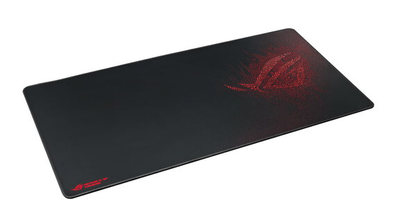 Asus ROG SHEATH EXTENDED GAMING MOUSE PAD