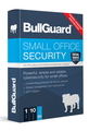 Bullguard RETAIL SMALL OFFICE SECURITY